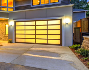 Garage Doors Haverhill