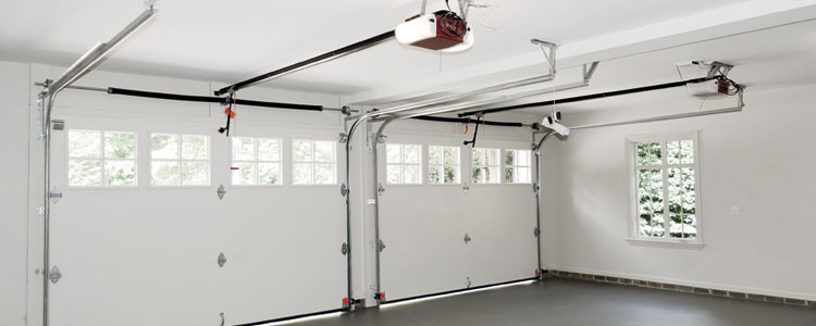 Garage door service Haverhill MA
