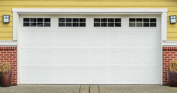 Merveilleux Garage Door Repair, Haverhill, MA